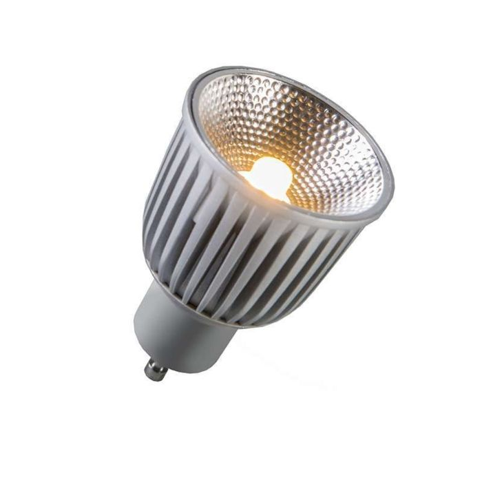 GU10-LED-light-bulb-6W-3000K-36°-reflector