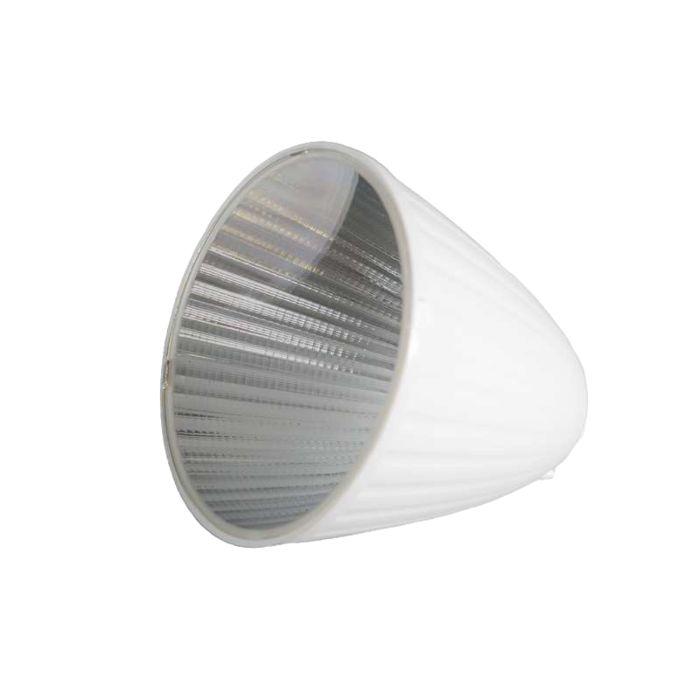 15gr-reflector-for-track-spot-light-Ruler