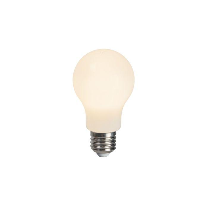 E27-LED-SMD-A60-6W-470LM