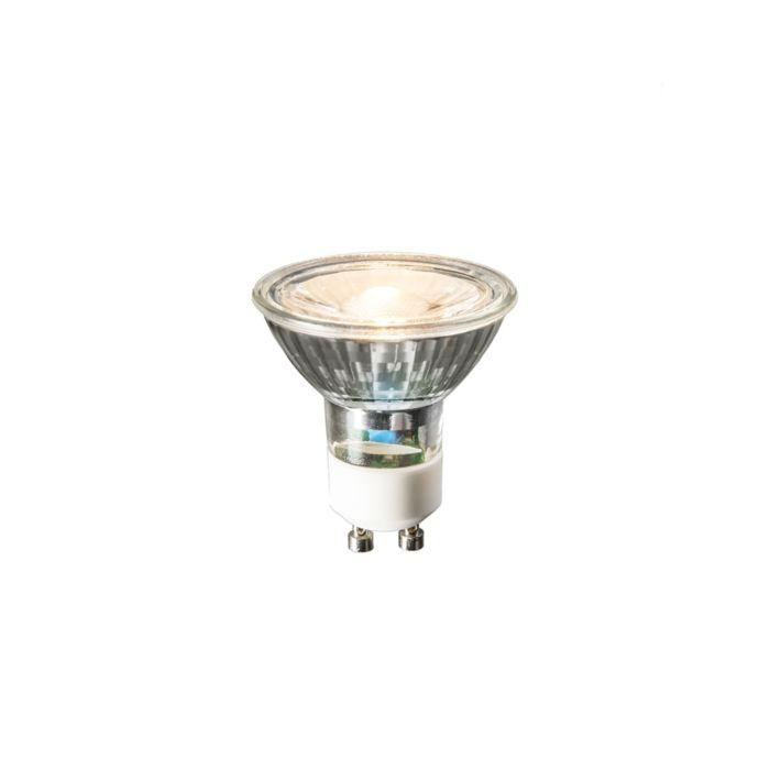 GU10-LED-3W-230LM