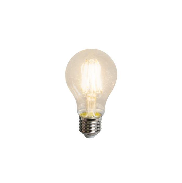 E27-LED-Filament-A60-5.5W-600LM