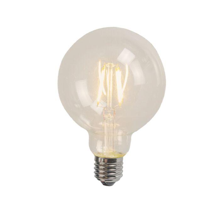 E27-LED-filament-G95-4W-320-lm-2700K