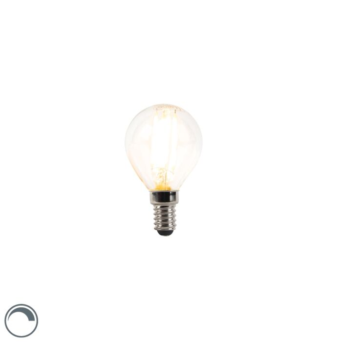 E14-dimmable-LED-filament-ball-lamp-3W-250-lm-2700K