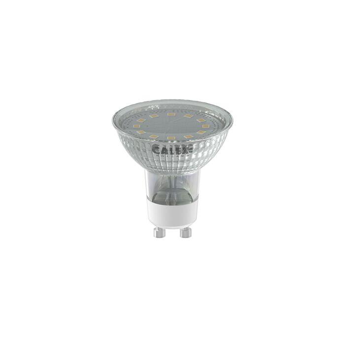 GU10-LED-lamp-3W-230-lm-3000K