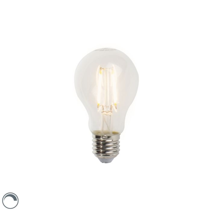 E27-dimmable-LED-filament-lamp-A60-5W-470-lm-2700-K.