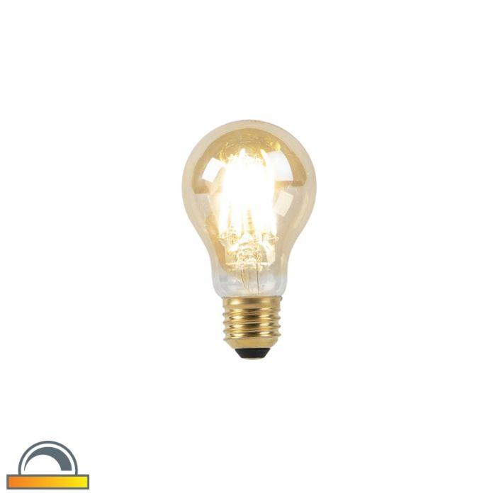 E27-LED-A60-Goldline-Filament-8W-900LM-2000K-2600K