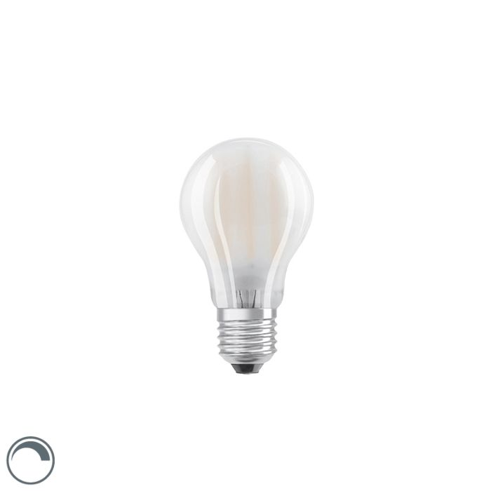 E27-dimmable-LED-lamp-A60-opal-5W-470-lm-2700K
