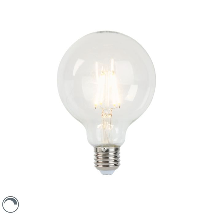 E27-dimmable-LED-filament-G95-5W-470-lm-2700K