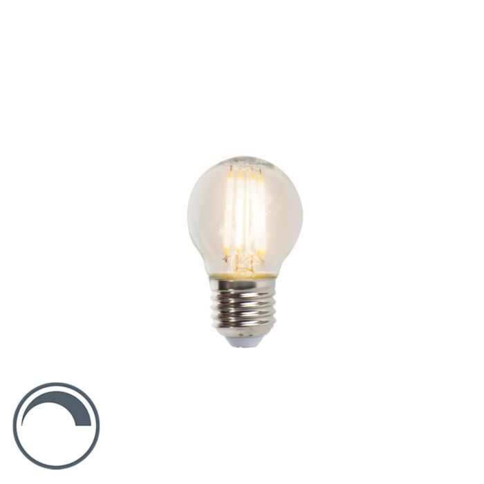 E27-dimmable-LED-filament-P45-ball-lamp-5W-470-lm-2700K