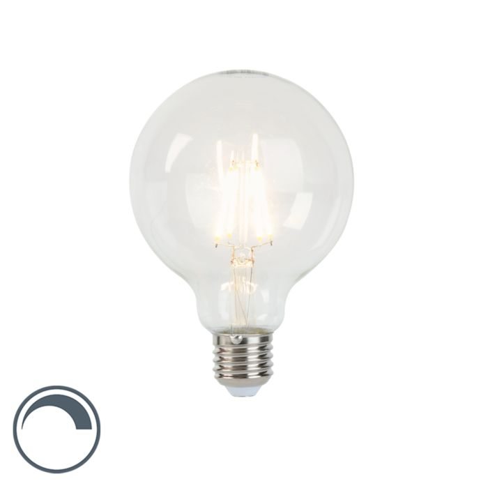 E27-LED-G95-Clear-Filament-5W-450LM-2700K-Dimmable