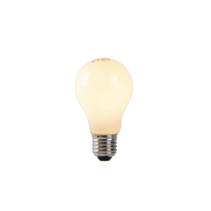 E27-LED-flame-filament-A60-opal-glass-3W-250-lm-2200K
