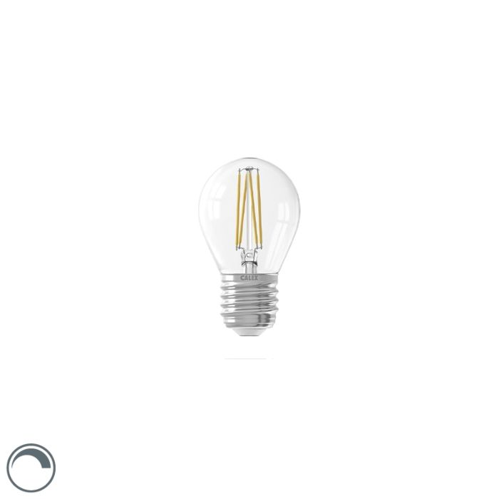 E27-dimmable-LED-bulb-P45-4W-470-lm-2700K