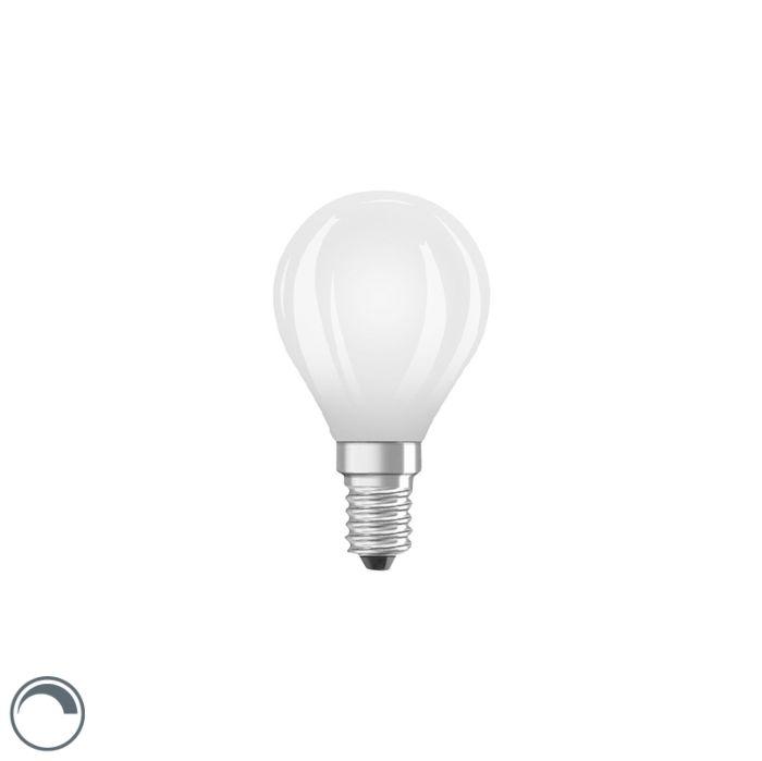 E14-dimmable-LED-lamp-P45-matt-2.8W-250-lm-2700K