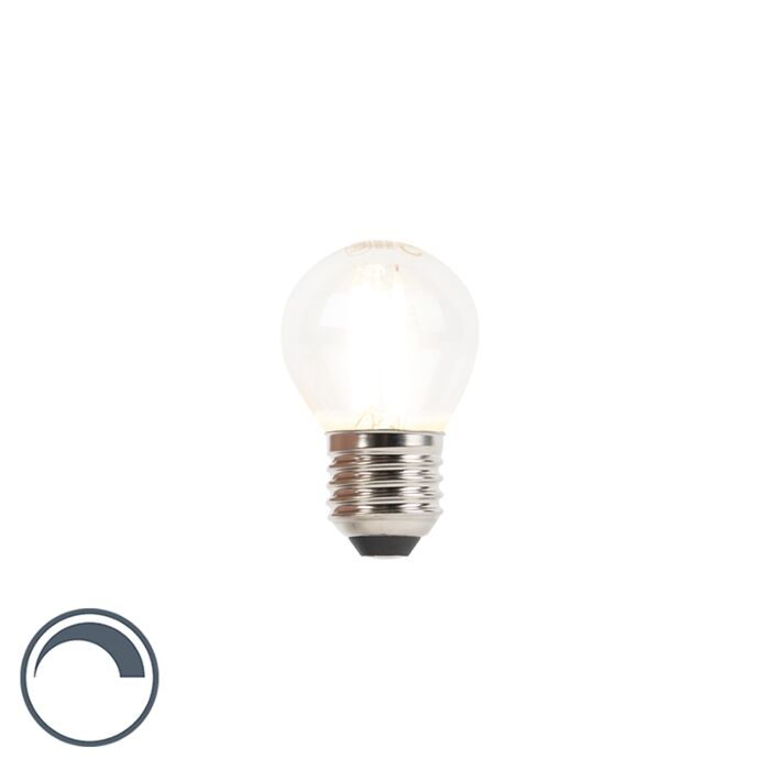 E27-LED-Filament-Golf-P45-3W-300LM-2700K-Dimmable-
