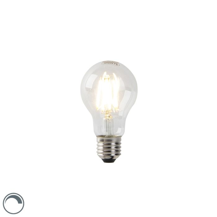 E27-dimmable-LED-filament-lamp-A60-7W-806-lm-2700K-clear