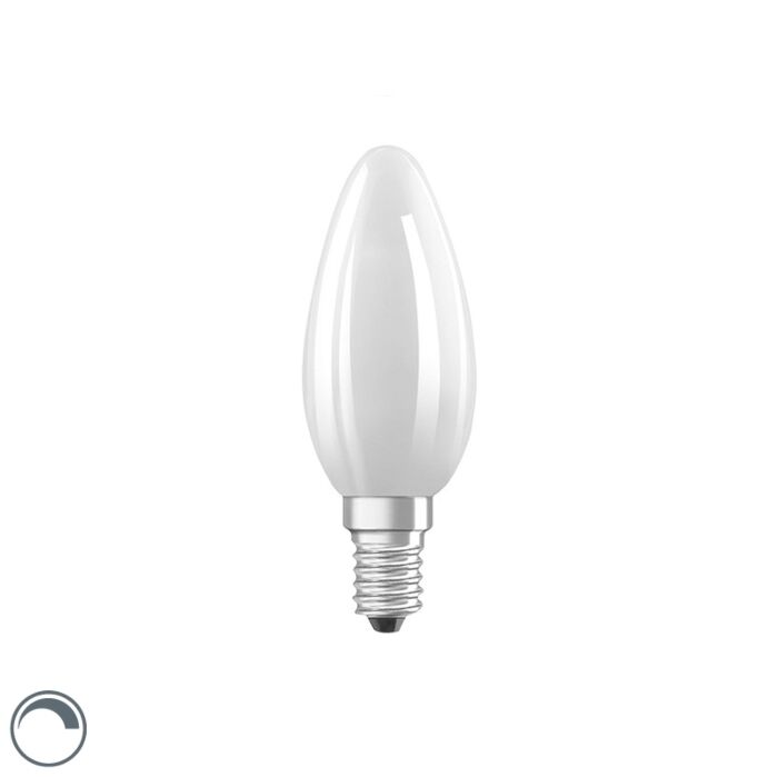 E14-dimmable-LED-candle-lamp-B35-matt-5W-470-lm-2700K