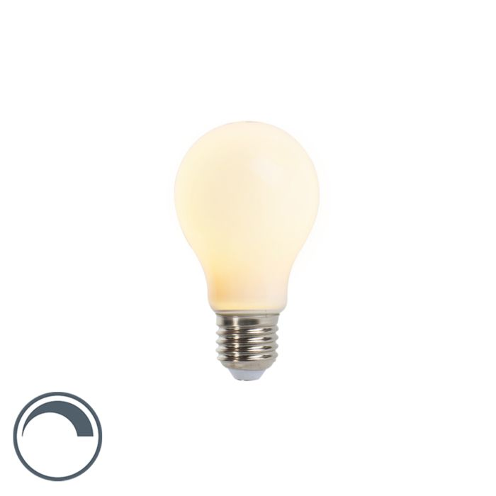 E27-dimmable-LED-filament-lamp-A60-opal-glass-5W-410-lm-2350K