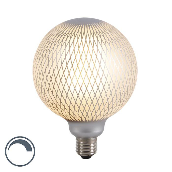 E27-dimmable-LED-filament-globe-lamp-DECO-4W-320-lm-2700K