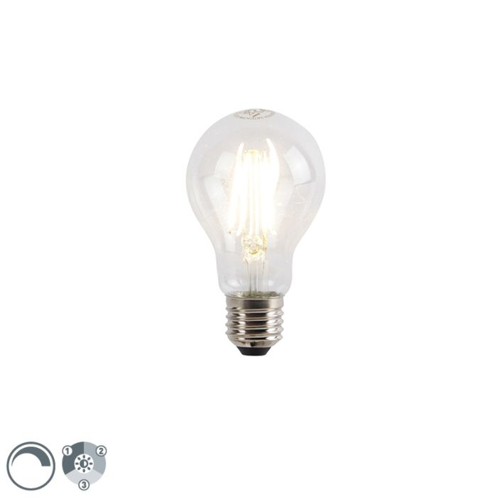 E27-3-step-dimmable-LED-lamp-A60-5W-660-lm-2700K