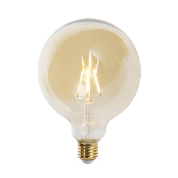 E27-dimmable-LED-filament-lamp-G125-goldline-360-lumen-2200K