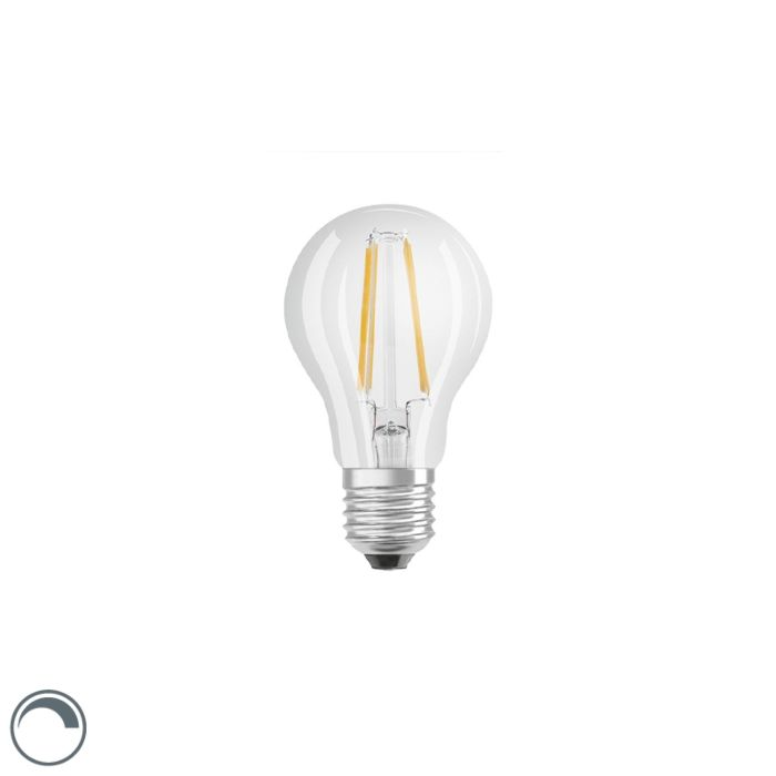 E27-dimmable-LED-lamp-A60-clear-filament-7W-806-lm-2700K