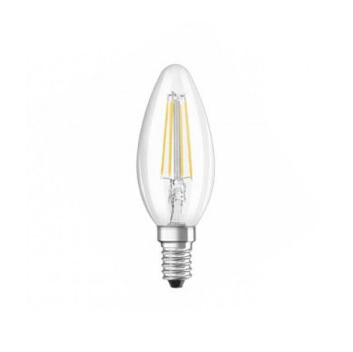 E14-LED-candle-lamp-B35-2.5W-250-lm-2700K