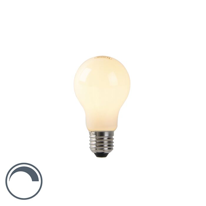 E27-LED-A60-Opal-4W-280LM-2200K-Dimmable