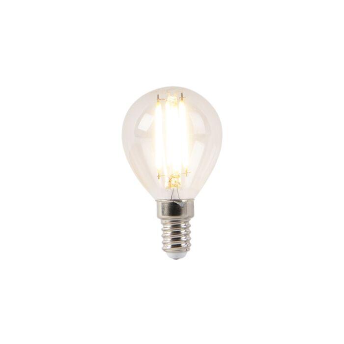 E14-LED-Clear-Filament-P45-4W-400LM-2700K-