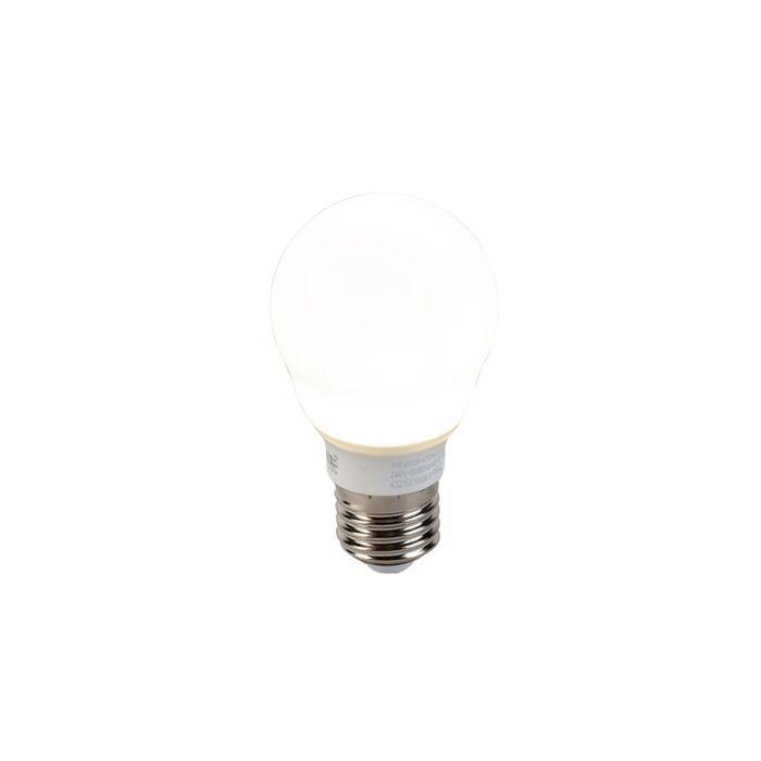 E27-LED-A60-Opal-5W-470LM-4000K