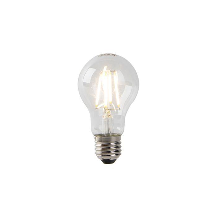 E27-LED-A60-Clear-Filament-with-Twilight-Switch-Sensor-4W-350LM-2700K-