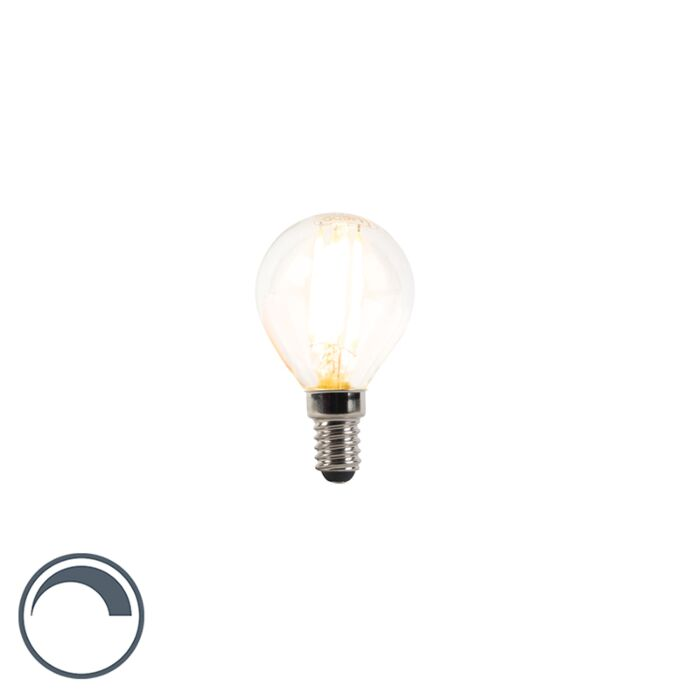 E14-LED-P45-Clear-Filament-3W-300LM-2700K-Dimmable