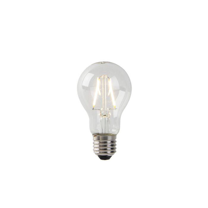 E27-LED-clear-filament-lamp-A60-2W-180-lm-2700K
