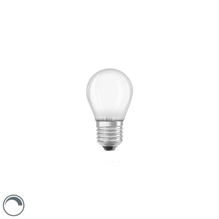 E27-dimmable-LED-lamp-P45-matt-2.8W-250-lm-2700K