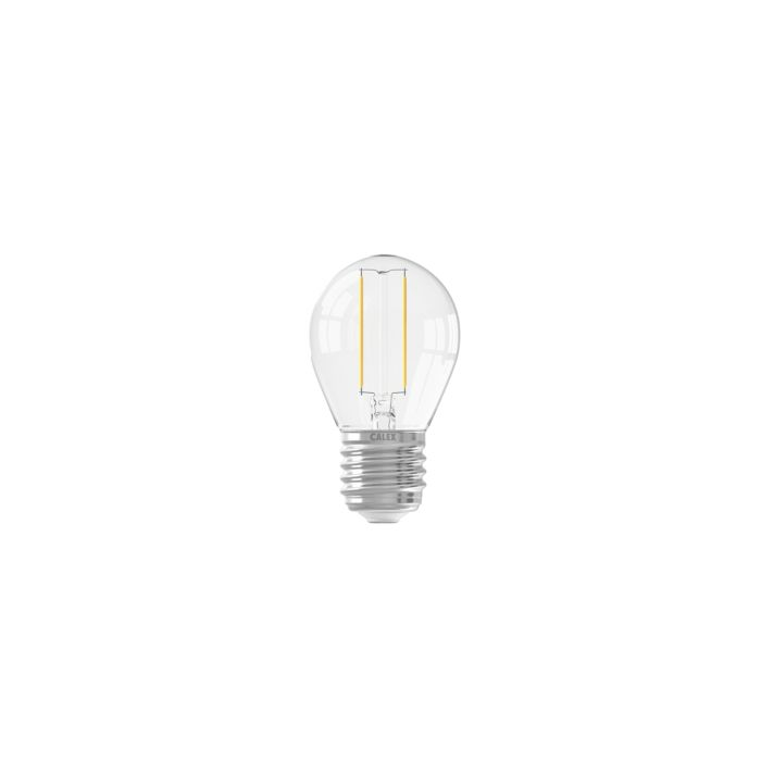 E27-Led-ball-lamp-P45-2W-200-lm-2700K