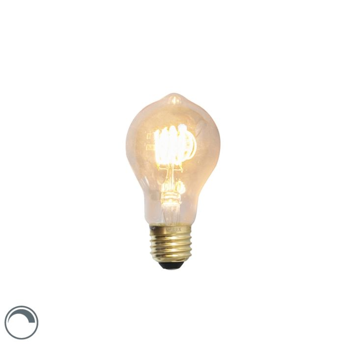-E27-LED-Twisted-Filament-4W-200LM-2100K-Dimmable
