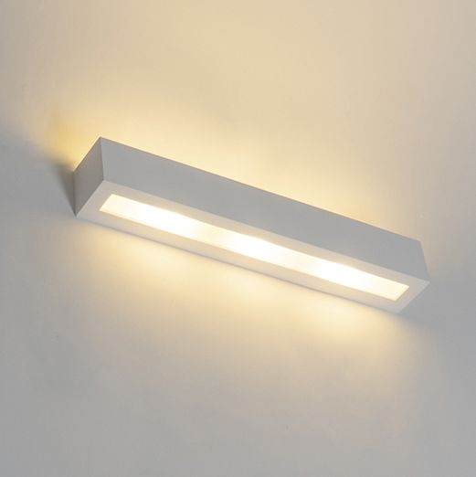Modern-wall-lamp-white-3-light---Tjada-Novo