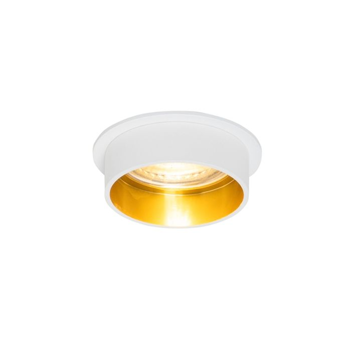 Modern-recessed-spot-white-with-gold---Insta