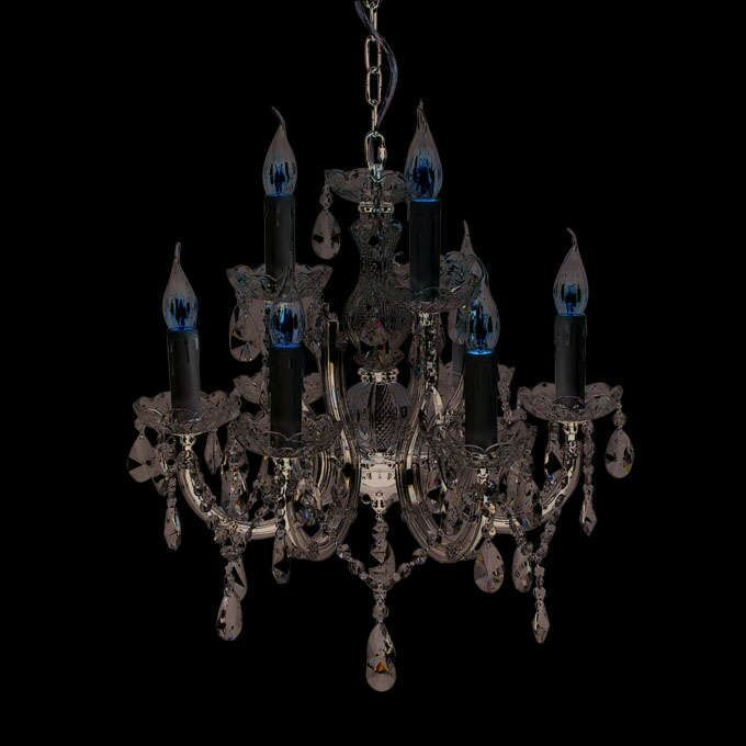 Chandelier-Marie-Theresa-6-chrome
