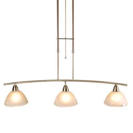 Hanging-lamp-Firenze-3-bronze