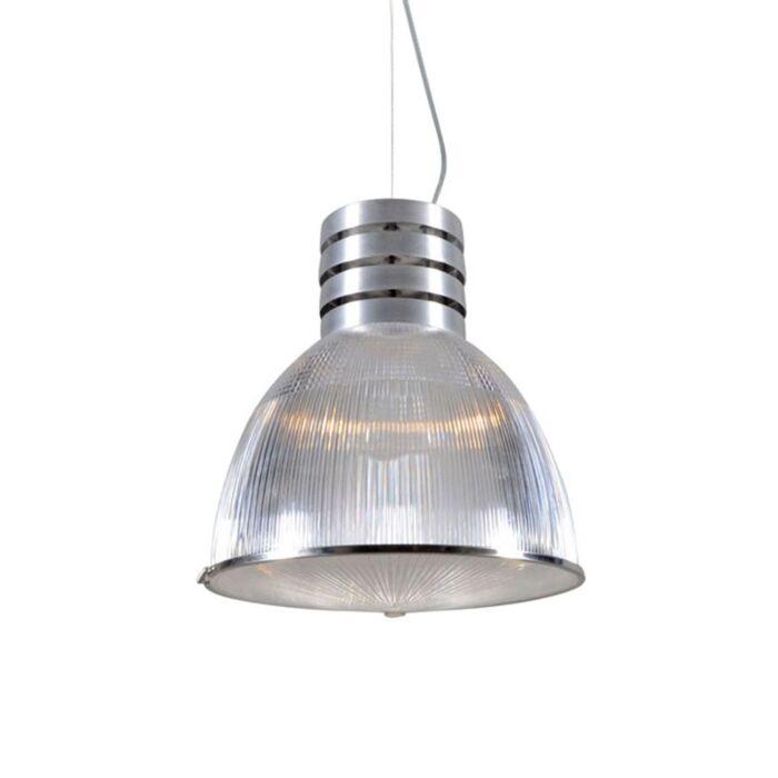 Industrial-hanging-lamp-steel---Industry