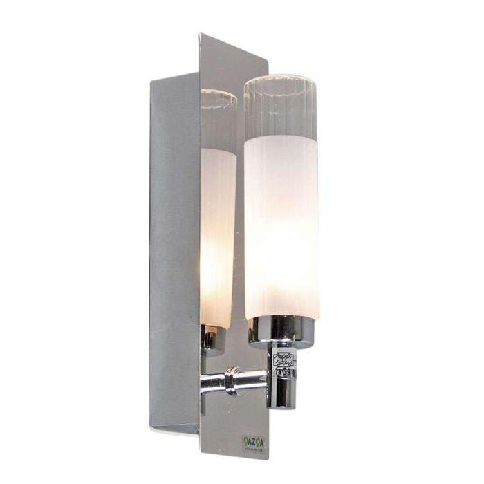 Wall-Lamp-Bath-1
