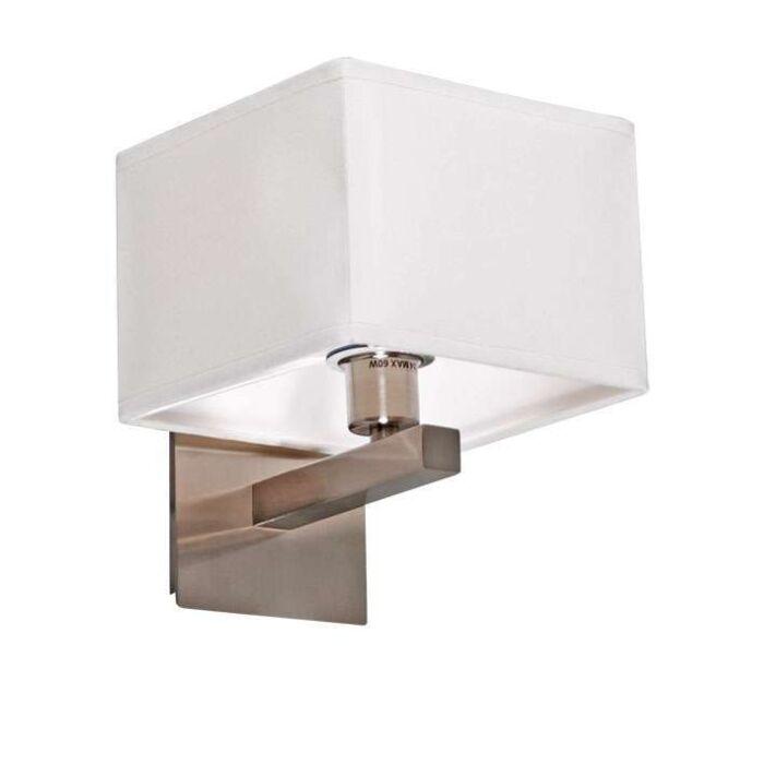 Wall-Lamp-VT-White