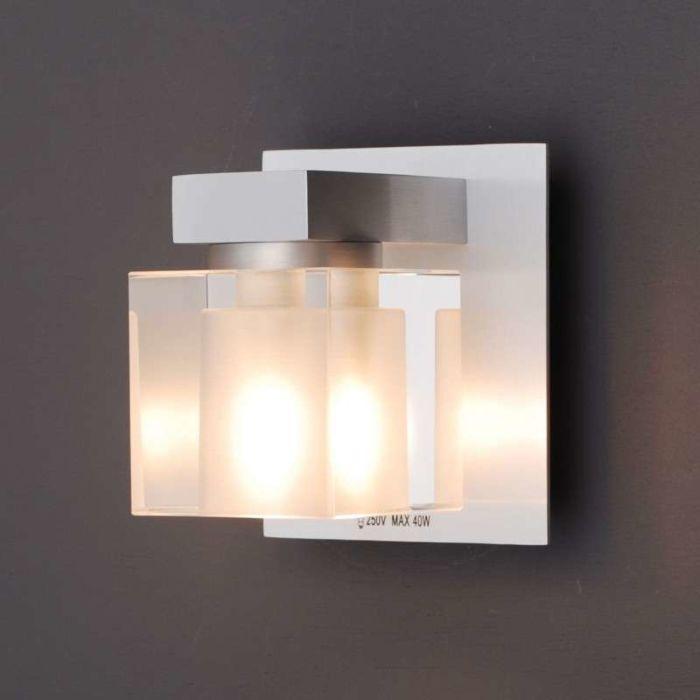 Wall-lamp-Dice-1-aluminium