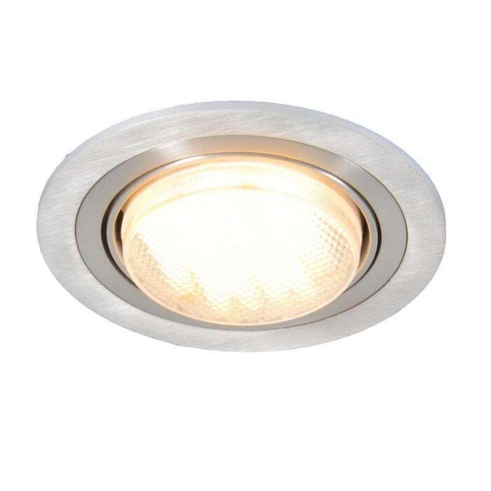 Built-In-Spotlight-Antara-IN-GX53