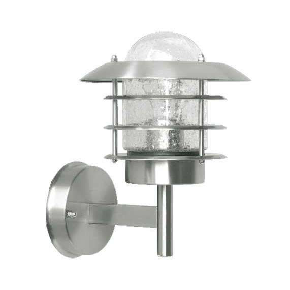 Outdoor-Wall-Lamp-Prato