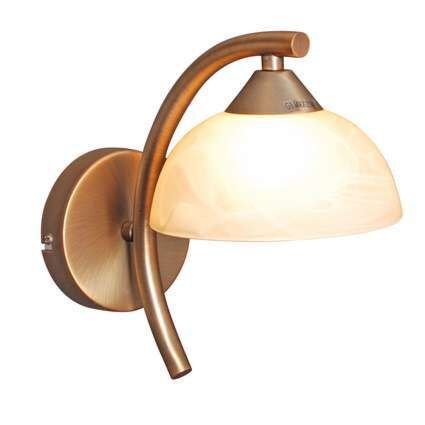 Wall-Lamp-Milano15-Bronze