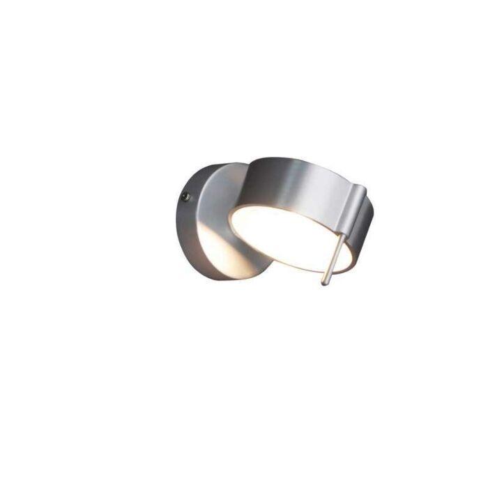 Wall-Lamp-Eye-1-Aluminium