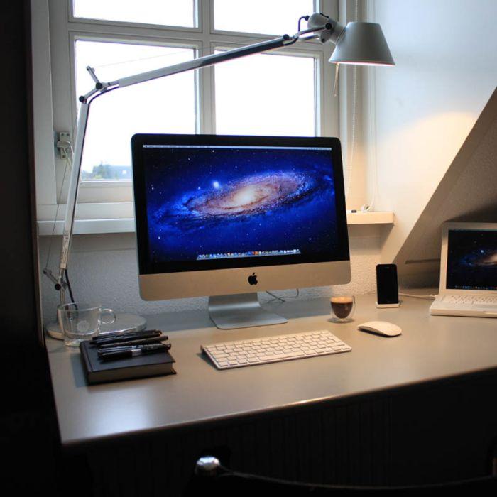 Artemide-table-lamp-aluminum-adjustable---Artemide-Tolomeo-Tavolo-Mini