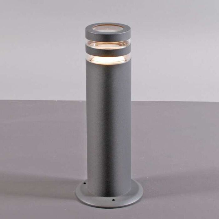 Outdoor-lamp-Leeds-pole-40