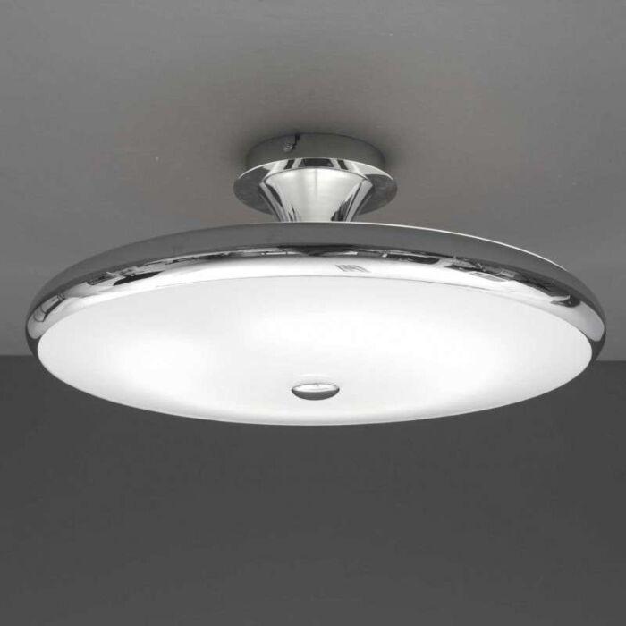 Ceiling-lamp-Mentos-40w-chrome